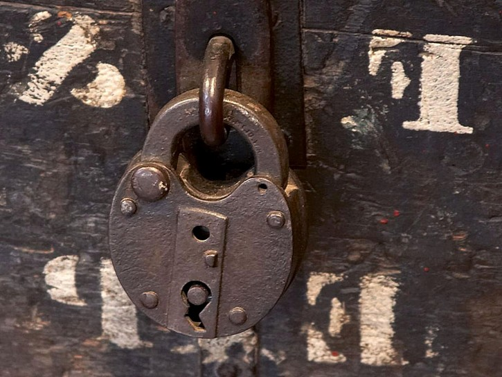 How to Secure Your Belongings In a Hostel