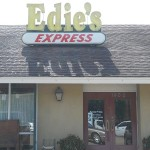 Edie's Biscuits.  Lafayette, LA (Reviews: Great biscuits!)
