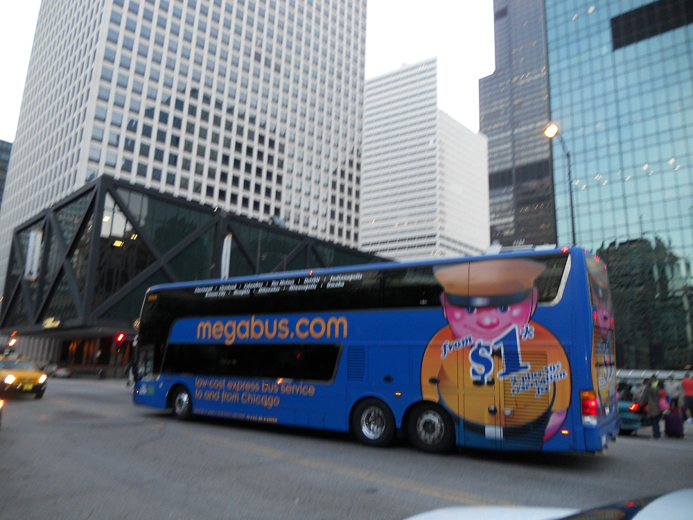 usa route map with Megabus Review on Religionen In Europa 1567202 in addition 3285705556 moreover Auto ks as well File KGYY Route Map furthermore File 19660414 13 PAT PCC Streetcar  Brownsville Rd   Mt  Oliver  Pennsylvania.