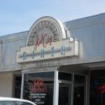 Hub City Diner Lafayette.  Hub City diner is a Lafayette establishment.  Hub City reviews
