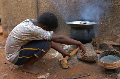 Africa by Africa on Freedigitalphotos.net