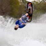 Bennett's Water Skiing