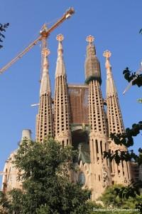 barcelona4