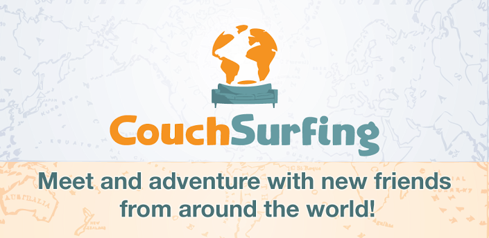 Couchsurfing-Part-of-the-Responsible-Travel-1