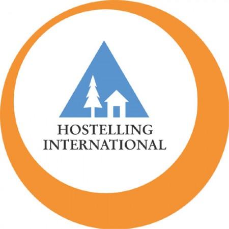 HI Logo