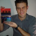 Author and Book