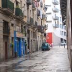 neighborhoodsinbarcelona11