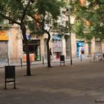 neighborhoodsinbarcelona12