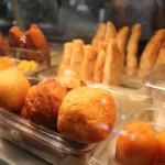 StreetfoodRellenodePapa3