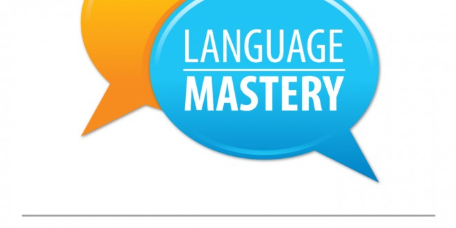 Interview with John Fotheringham of Language Mastery
