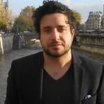 Luca Lampariello interview