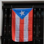 Puerto Rican flag. Is Puerto Rico safe? With a high crime rate it is no wonder that people are asking. What do you think?
