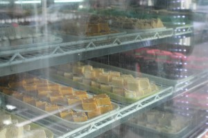 indian pastries in new york city